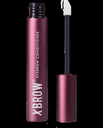 Eyebrow Conditioner 3ml