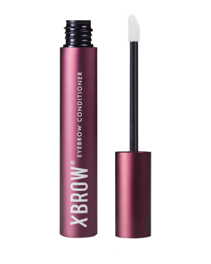 Xlash Eyebrow Conditioner 3ml