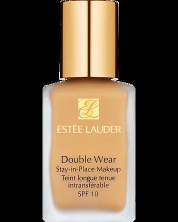 Double Wear Stay-in-Place Makeup SPF10 30ml, 2N1 Desert Beig