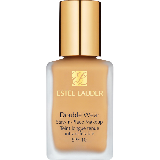 Estée Lauder Double Wear Stay-in-Place Makeup SPF10 30ml