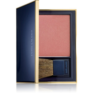 Pure Color Envy Sculpting Blush, Rebel Rose