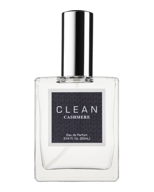 Clean Cashmere, EdP