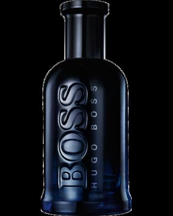 Hugo Boss Boss Bottled Night, EdT