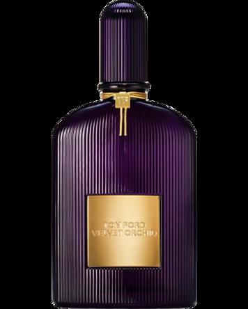 Tom Ford Velvet Orchid, EdP