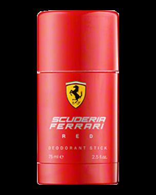 Ferrari Red, Deostick 75ml