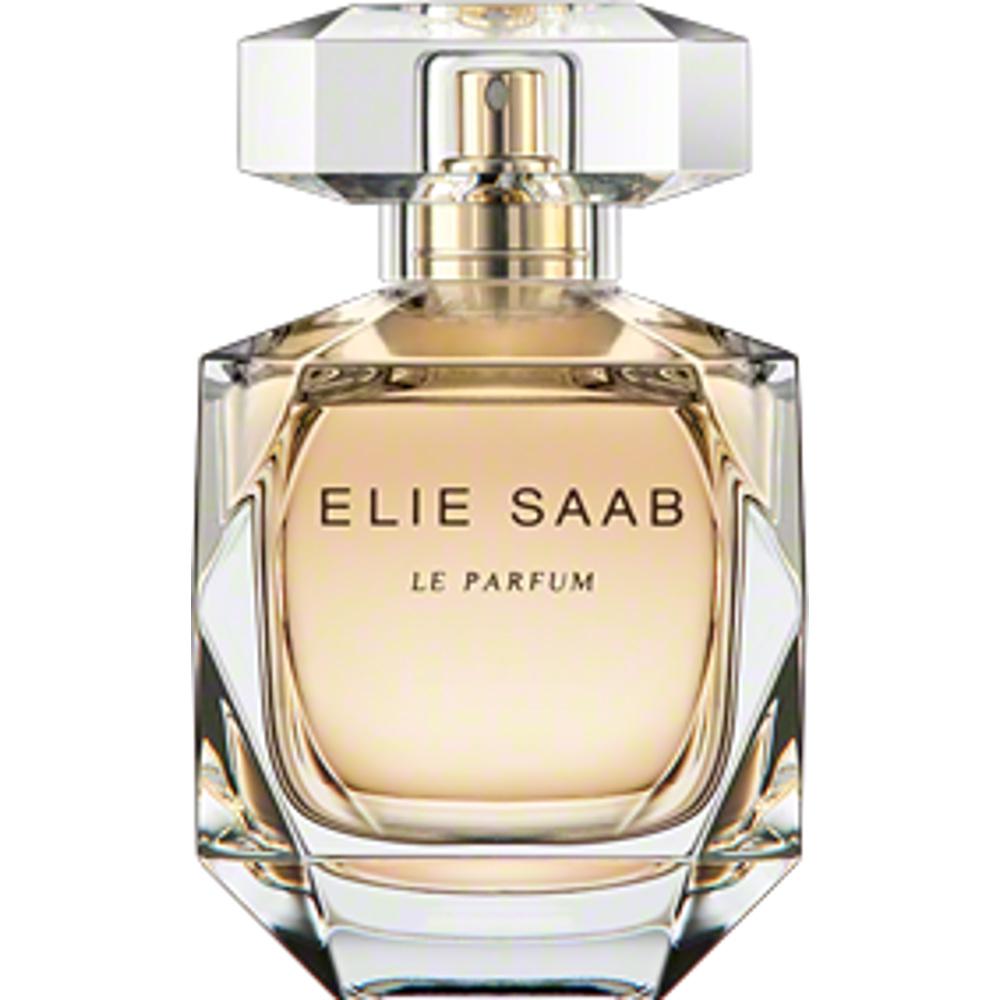 Elie Saab Le Parfum, EdP