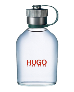 Hugo Boss Hugo Man, EdT