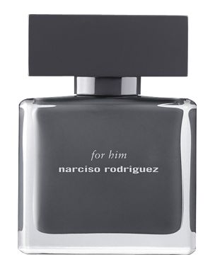 Narciso Rodriguez Narciso Rodriguez For Him, EdT