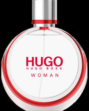 Hugo Boss Hugo Woman, EdP