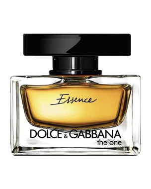 Dolce & Gabbana The One Essence, EdP