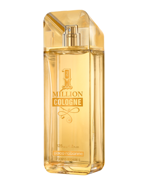 Paco Rabanne 1 Million Cologne, EdT