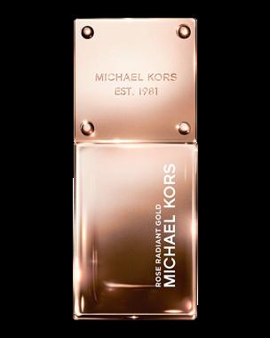 Michael Kors Rose Radiant Gold, EdP