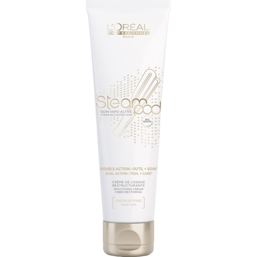 Steampod Thick Hair Cream 150ml