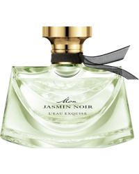 Mon Jasmin Noir L'eau Exquise, EdT 50ml thumbnail