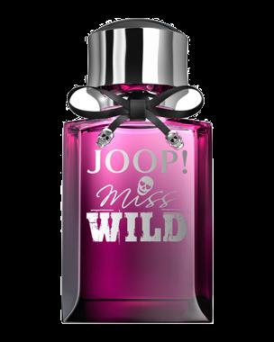 Joop Miss Wild, EdP