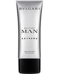 Man Extreme, After Shave Balm 100ml thumbnail