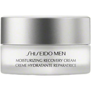 Men Moisturizing Recovery Cream 50ml