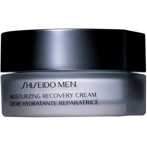 Men Moisturizing Recovery Cream 50ml
