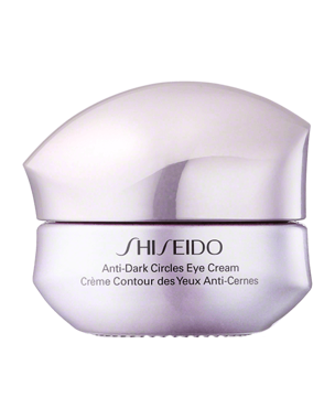 Shiseido Anti-Dark Circles Eye Cream 15ml