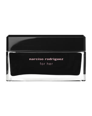 Narciso Rodriguez Narciso Rodriguez For Her, EdT