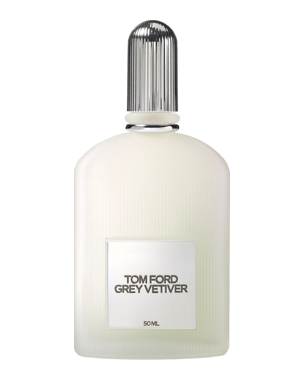 Tom Ford Grey Vetiver, EdP