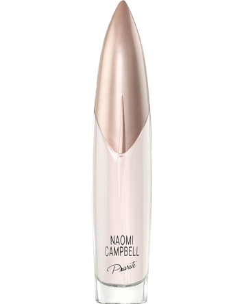 Naomi Campbell Private, EdT