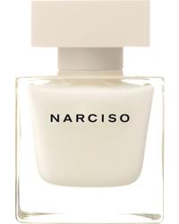 Narciso, EdP 50ml thumbnail
