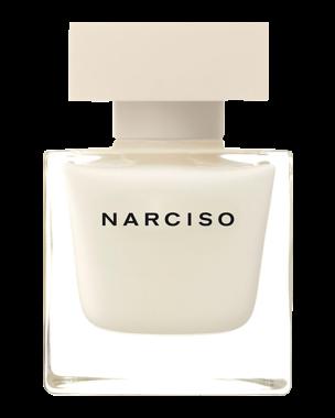 Narciso, EdP
