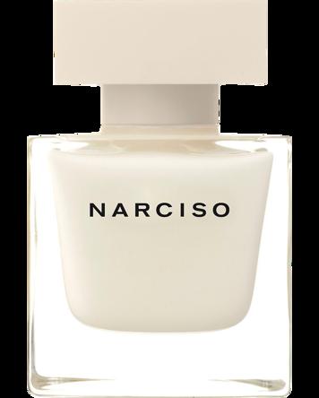Narciso, EdP 30ml
