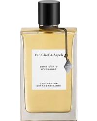 Van Cleef & Arpels Bois D Iris Edp 75ml