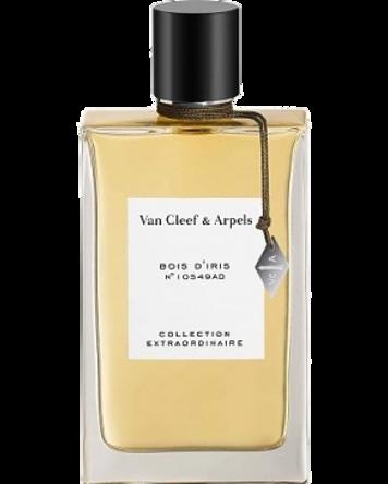 Van Cleef & Arpels Bois D'Iris, EdP