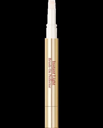 Instant Light Brush-On Perfector, 02 Medium Beige