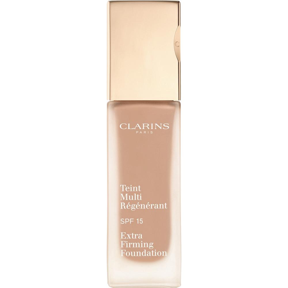 Clarins Extra-Firming Foundation SPF15 30ml