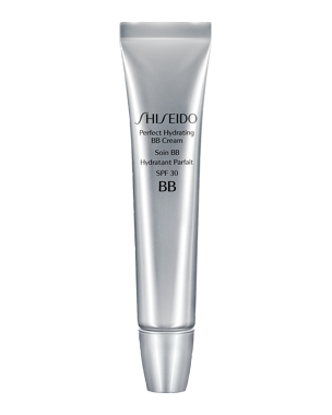 Shiseido Perfect Hydrating BB Cream SPF30 30ml