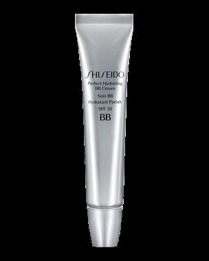 Shiseido Perfect Hydrating BB Cream SPF30 30ml