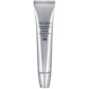 Perfect Hydrating BB Cream SPF30 30ml
