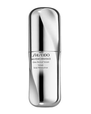 Shiseido Bio-Performance Glow Revival Serum 30ml