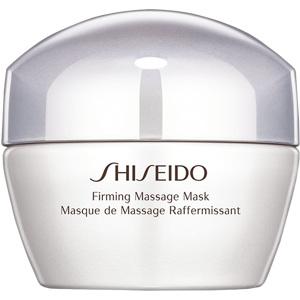 Firming Massage Mask 50ml