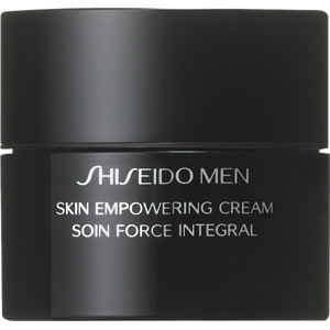Men Skin Empowering Cream 50ml