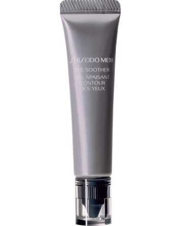 Shiseido The Skincare Eye Revitalizer 15ml