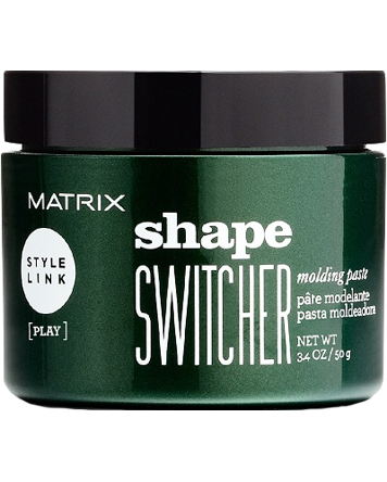 Style Link Shape Switcher 50ml