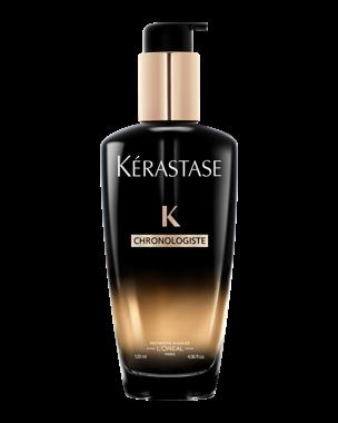 Kérastase Chronologiste Parfum En Huile
