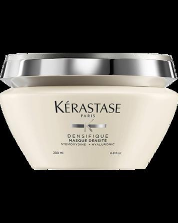 Kérastase Densifique Masque 200ml
