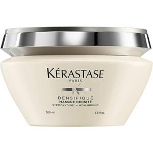 Densifique Masque 200ml