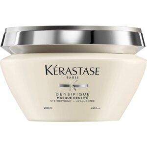 Densifique Masque Hair Mask, 200ml