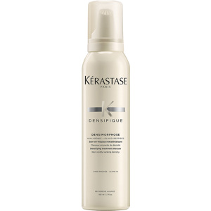 Mousse Densimorphose, 150ml