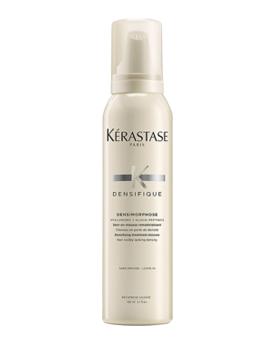 Kérastase Mousse Densimorphose, 150ml