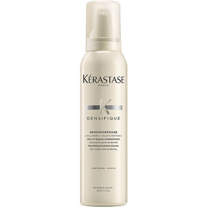 Mousse Densimorphose Hair Mousse, 150ml