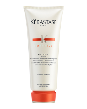 Kérastase Nutritive Lait Vital Conditioner