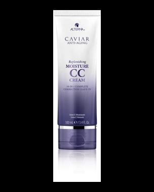 Alterna Caviar Replenishing Moisture CC Cream, 74ml